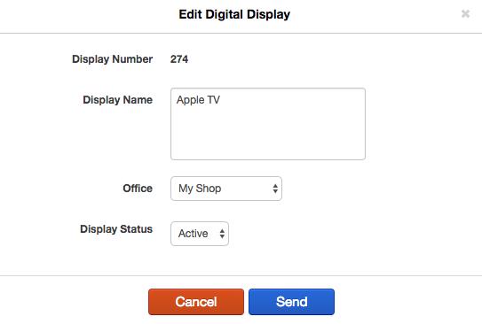 Apple TV Menu Overview – IndicaOnline com